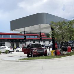 Camel premium express car wash 22 photos car wash 12472 san photo of camel premium express car wash jacksonville fl united states over solutioingenieria Image collections