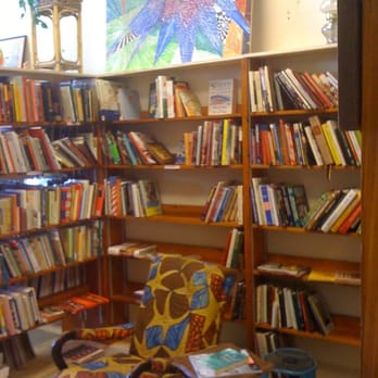 Eljays Used Books - CLOSED - Bookstores - Liberty Ave