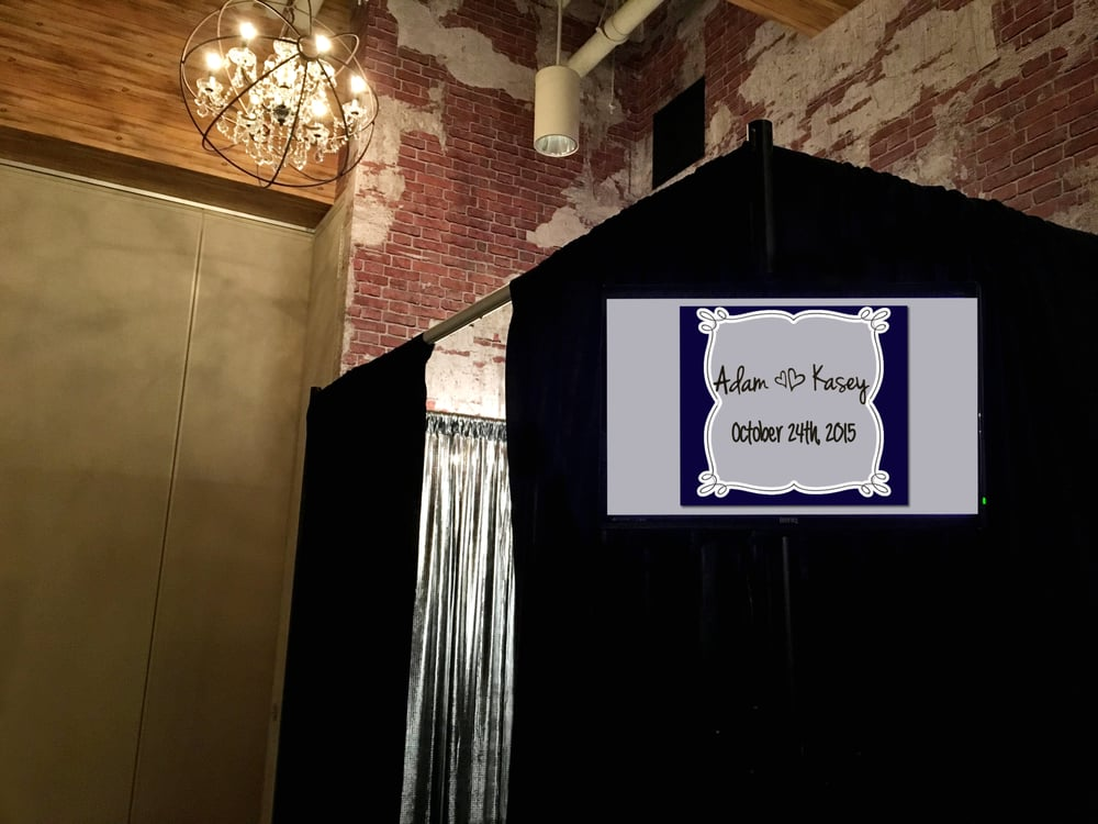 Image Factory Photo Booths: 195 Gooseberry Dr, Reno, NV