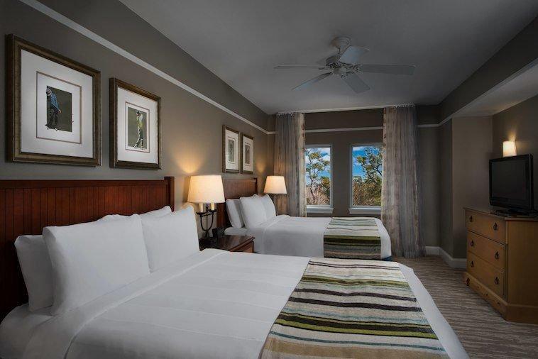Marriott's OceanWatch Villas - Slideshow Image 3