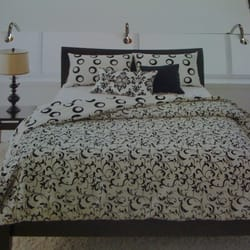 Awesome Photo Of KC Furniture   Oxnard, CA, United States. Bedrooms And Custom  Bedding