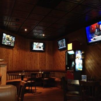Comstock casino casino paddy power review