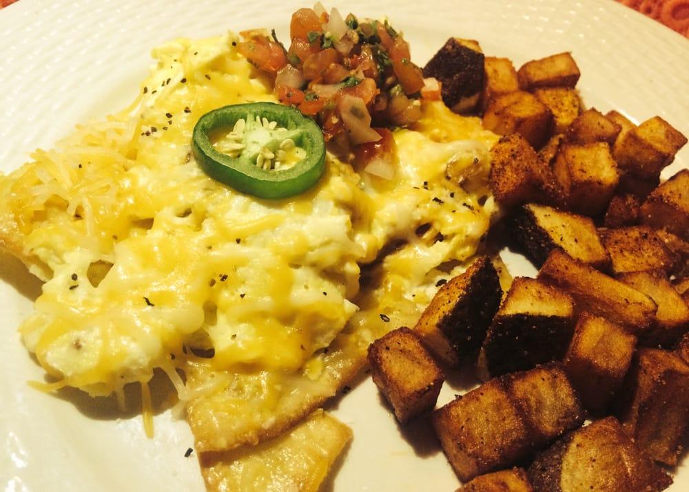 Mama S Caliente Kitchen Fort Worth Tx