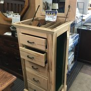 Nice ... Photo Of Granada Furniture   Simi Valley, CA, United States