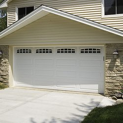 Photo Of Bailey Garage Doors   Billings, MT, United States ...