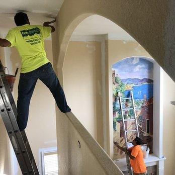 paint denver 68 photos 138 reviews painters 1630 federal