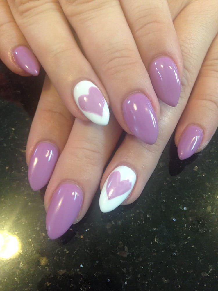 Photos for Bella Nails - Yelp