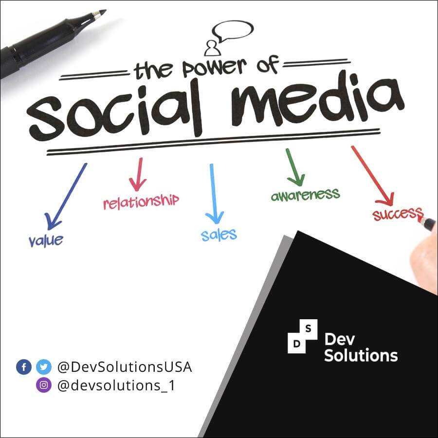 DevSolutions USA