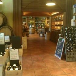 Photo Of Wine Cellars Annapolis Md United States