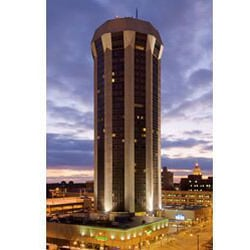 Photo Of Wyndham Springfield City Centre Il United States
