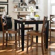 dining chairs fremont ca. photo of bassett furniture - fremont, ca, united states. custom dining chairs fremont ca e
