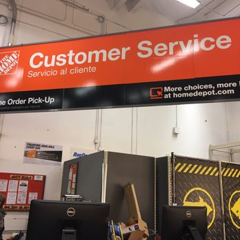 [-] Create A Home Depot Account For Pick Up  | Ten Things You Should Know Before Embarking On Create A Home Depot Account For Pick Up
