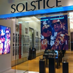 46993ec7afc Solstice Sunglass Boutique - CLOSED - Accessories - 8687 N Central Expy