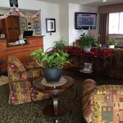 Photo Of Super 8 Motel Clearfield Pa United States