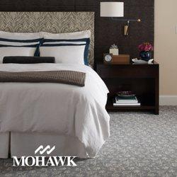 Photo Of Carpet Exchange Colorado Springs Co United States