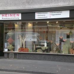 Raumausstatter Köln heinen raumausstattung raumausstattung innenarchitektur