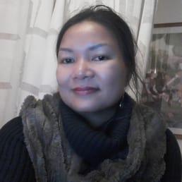thai massasje moss norske porno bilder
