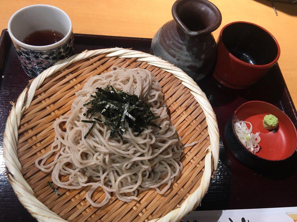 Nihonbashi Karari Kyōto Yodobashi