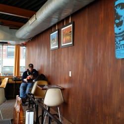 urban bean co order food online 47 photos 85 reviews juice