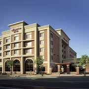 Meeting E Available On Photo Of Hampton Inn Schenectady Ny United States