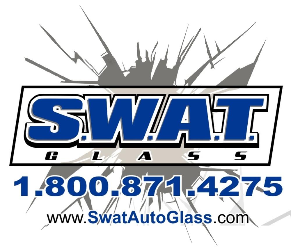 SWAT Auto Glass