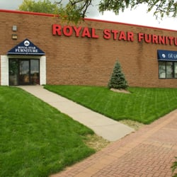 Royal Star Furniture Furniture Stores 245 Concord Exchange N