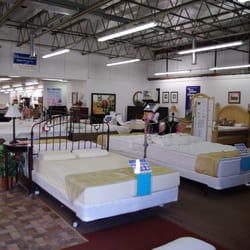 Photo Of Mattress And Futon Outlet   Fairview Heights, IL, United States
