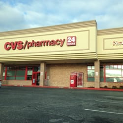 cvs pharmacy 25 reviews drugstores 3300 centennial ln
