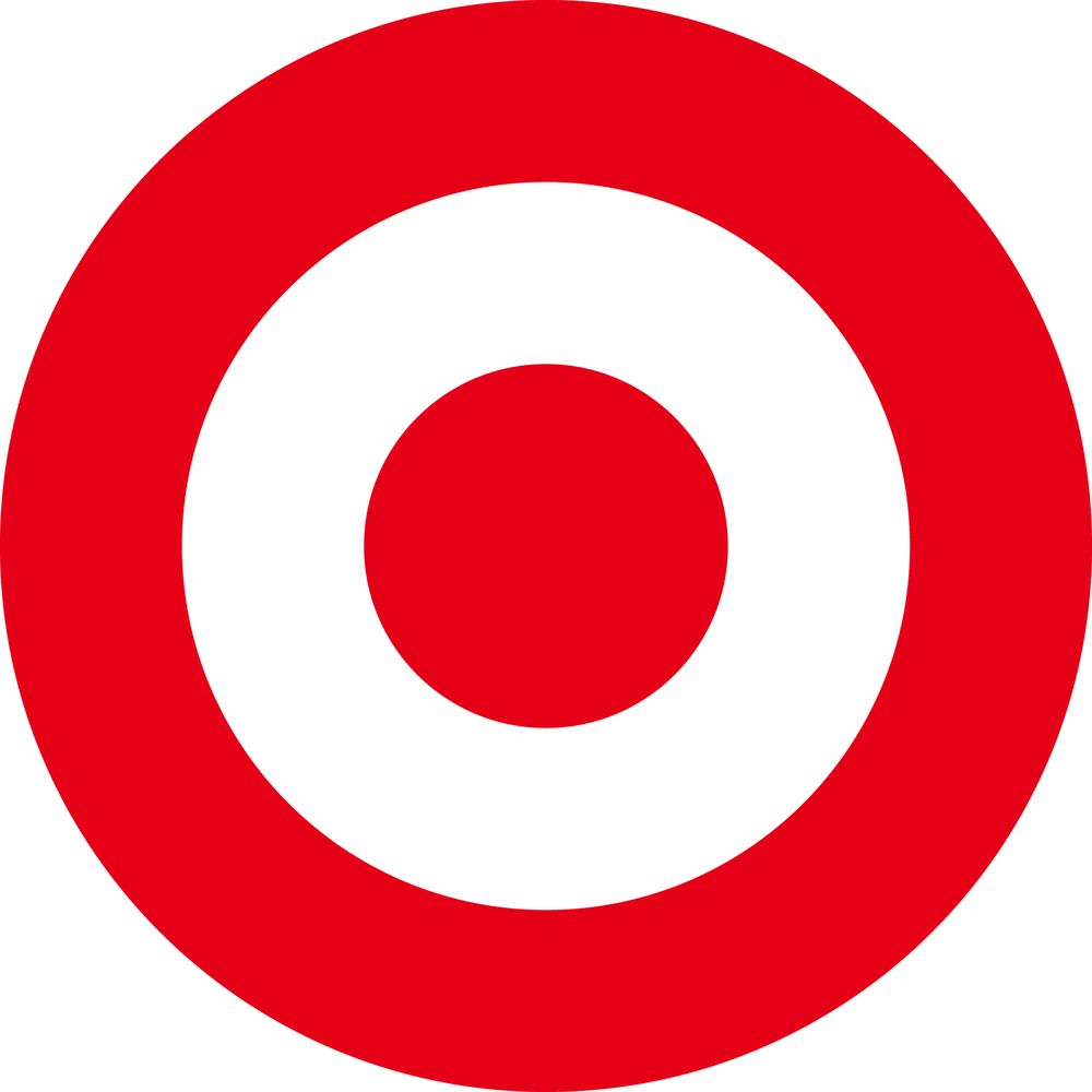 Target: 2070 Thundering Herd Rd, Barboursville, WV
