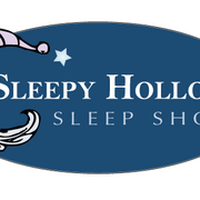 Sleepy Hollow Sleep Shop   Furniture Stores   5860 Mahoning Ave, Youngstown,  OH   Phone Number   Yelp