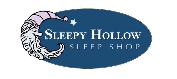 Sleepy Hollow Sleep Shop Furniture Stores 380 Boardman
