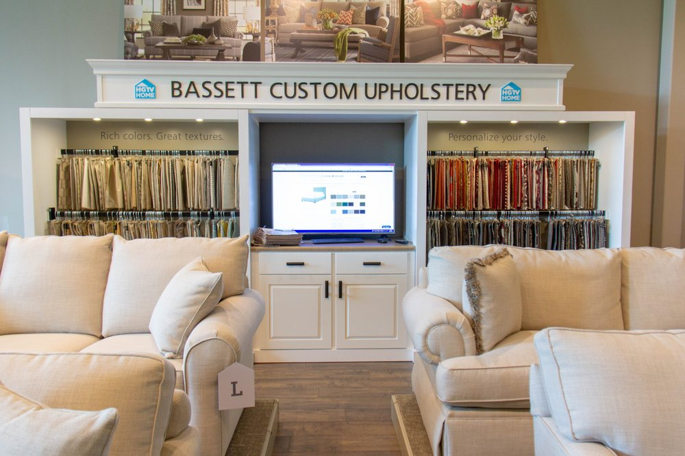 Our Area Exclusive Hgtv Home Design Studio By Bassett Allows You To