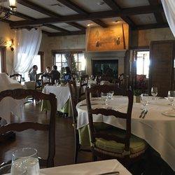 Photo Of Mirbeau Restaurant Skaneateles Ny United States Breakfast Time