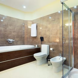 Photo Of ABC Remodeling   Mesa, AZ, United States. Bathroom Remodel