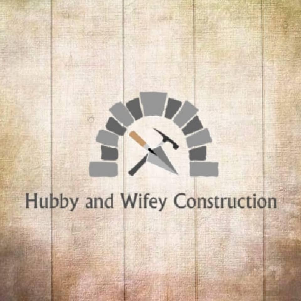Hubby & Wifey Construction: 18479 FM-981, Leonard, TX