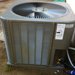 photo of seattle best central air conditioning repair seattle wa united states - Best Central Air Conditioner