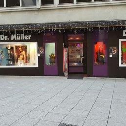 sex shop in stuttgart anal schwul