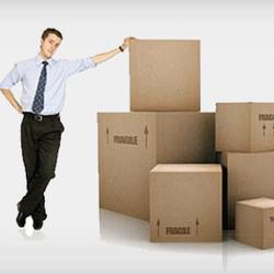 Photo of Bethesda MD Moving Co - Bethesda, MD, United States