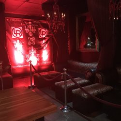 The Living Room - Dance Clubs - 432 N Wantagh Ave, Bethpage, NY ...