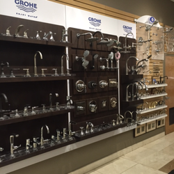 Photo Of Triton Stone Group Southaven Ms United States