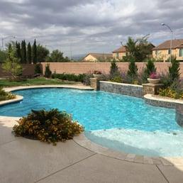 Oracle Swimming Pools Pool Hot Tub Service 2980 S Rainbow Blvd Westside Las Vegas Nv