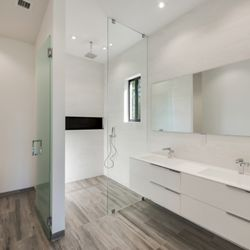 Photo Of Iberia Tiles Miami Fl United States Project By