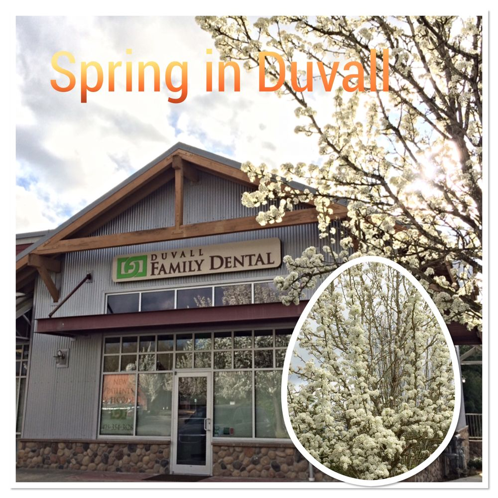 Duvall Family Dental: 14142 Main St NE, Duvall, WA