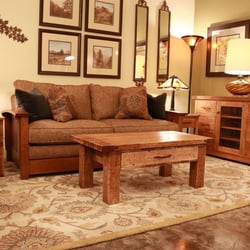 Photo Of Appleton Furniture Design Center   Helena, MT, United States.  Manzana Living