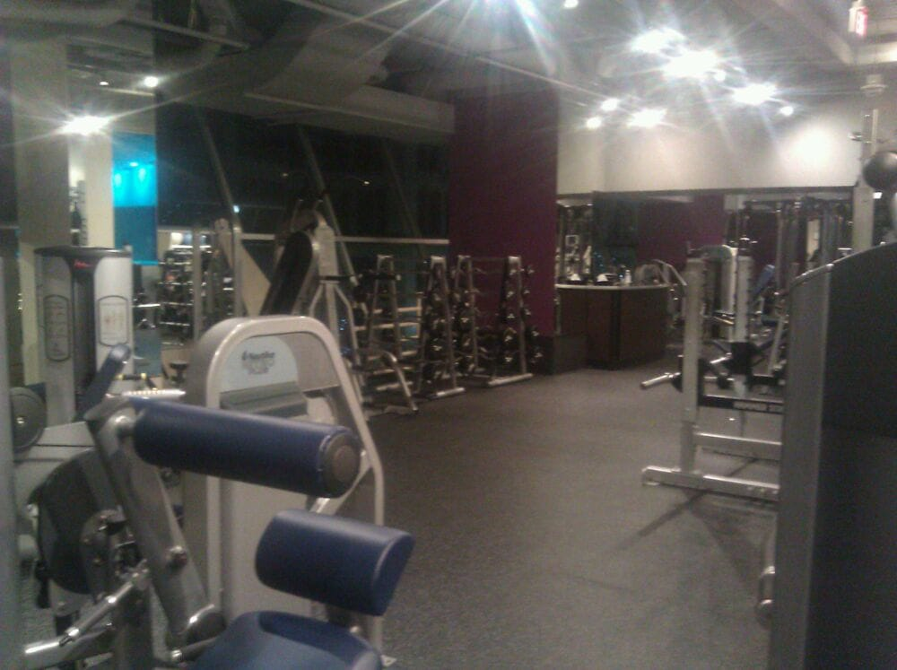 Vida fitness 20 photos 32 reviews gyms 999 9th st for 1776 i street nw 9th floor washington dc 20006