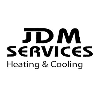 JDM Services: Eastman, GA