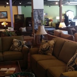 Photo Of Couch Potato   Home Accents And Furniture   Paso Robles, CA, United