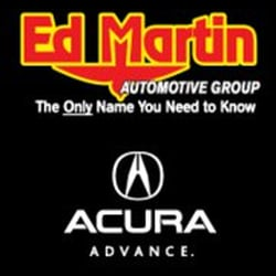 Ed Martin Acura - 29 Reviews - Car Dealers - 3800 E 96th St ...