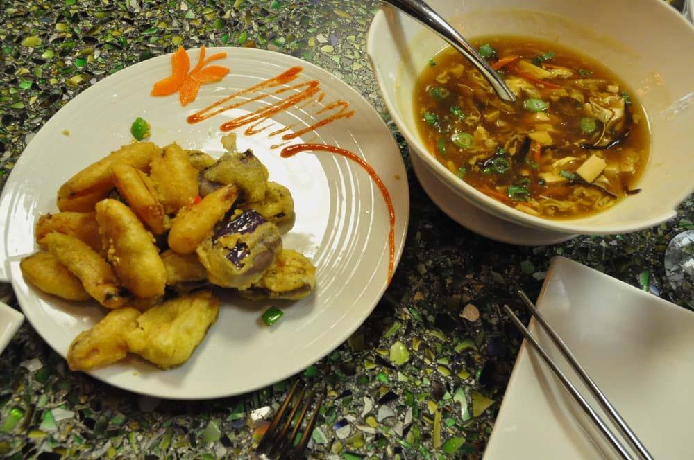 Lin Jia Asian Kitchen 148 Photos Amp 327 Reviews Asian