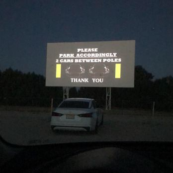Smith's Ranch Drive-In - 63 Photos & 69 Reviews - Drive-In